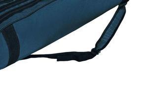 Tříkomorové pouzdro Sportex 175cm - 3