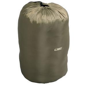 Spacák Spro C-tec 4 Season Sleeping Bag - 3