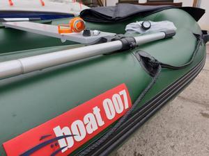 Člun Boat007 CW - 235KIB - 3