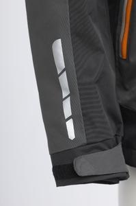 Bunda Savage Gear WP Performance Jacket vel.S - 3