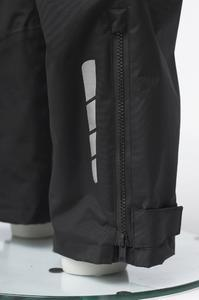 Kalhoty Savage Gear WP Performance Trousers vel.S - 3