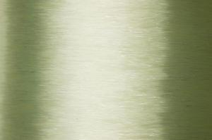 Vlasec D.A.M. Tectan Superior návin 3,7kg - 0,20mm - 3