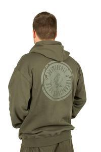 Mikina Kevin Nash Your Path Hoody XXL - 4