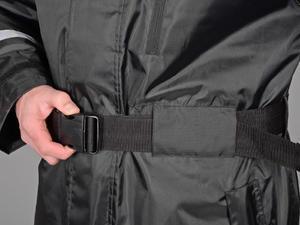 Plovoucí oblek SPRO Flotation Suit XXXL - 4