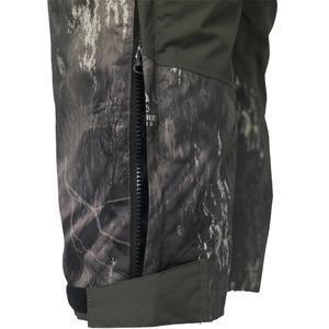 Oblek Prologic HighGrade Thermo Suit RealTree XXXL, XXXL - 4