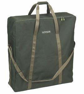 Akce - Lehátko Mivardi Premium + přepravní taška - 4