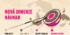 Boilie LK Baits Nutrigo 200ml - Bloodworm - 4/4