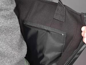Plovoucí kalhoty SPRO Thermal Pants M - 4
