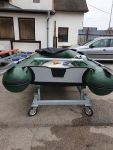 Člun Boat007 CW - 235KIB - 4