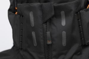 Bunda Savage Gear WP Performance Jacket vel.L - 4