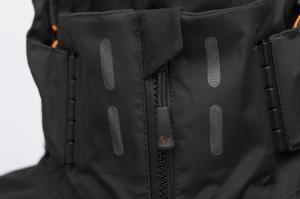 Bunda Savage Gear WP Performance Jacket vel.S - 4
