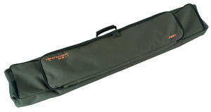 Stojan FOX Ranger MK2 Pod 3-rod s transportní taškou  - 4