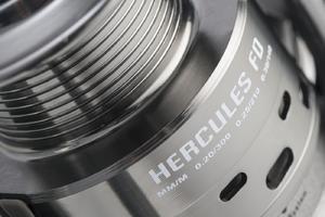 Naviják Mivardi Hercules 4000F - 5