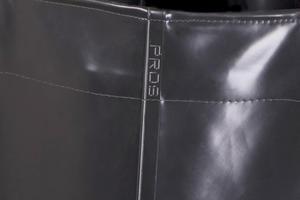 Kalhotové holínky PROS STRONG vel.47 - 6