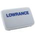 Kryt na sonar Lowrance Elite TI-12