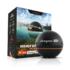 Nahazovací sonar Deeper Fishfinder Pro+