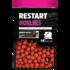 Boilie LK Baits ReStart Compot N. H.D. C. 18mm 250g