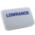 Kryt na sonar Lowrance Elite TI-5