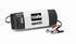 Nabíječka Telwin Defender 20 Boost Charger 12-24V 8A